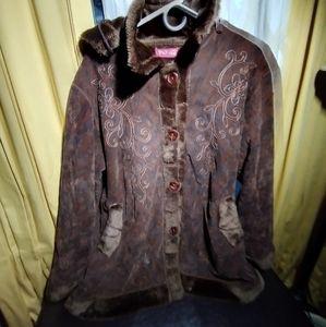 Coat 🧥🧥🧥